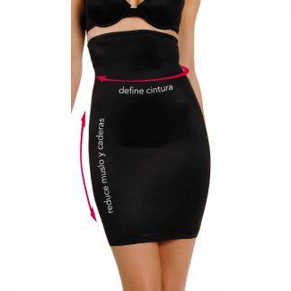 dress contenitivi