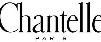 Chantelle