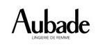 Aubade
